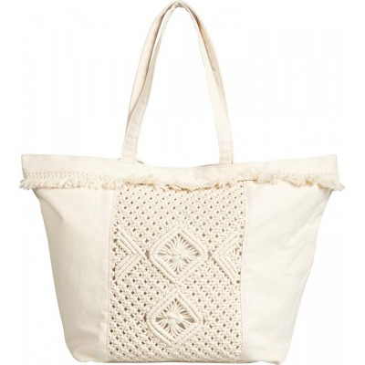 Billabong Sac de plage Earth Angel Bag Natural