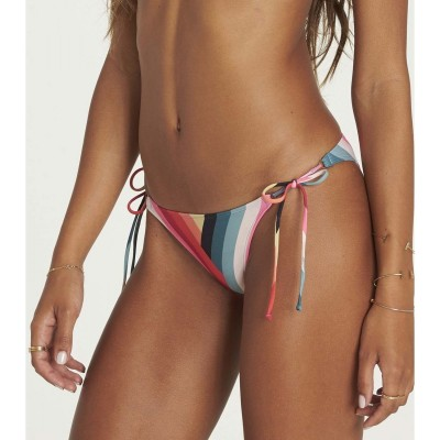 Billabong Bas Color Spell Isla Multi