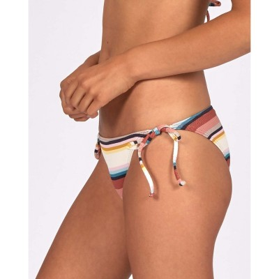 Billabong Bas Easy Daze Tie Tropic Multi
