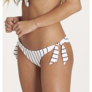 Billabong Bas Flora Beat Tanga Multi
