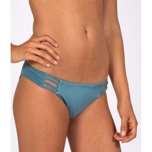 Billabong Bas Sol Searcher Tropic Blue Wave