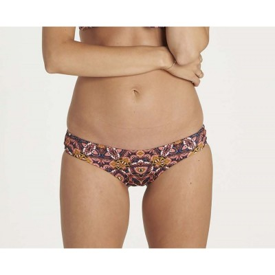Billabong Bas Sun Ribe Hawaii Lo Tribal