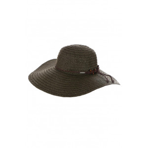 Chapeau Banana Moon marron