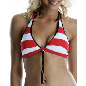 Seafolly swimsuit cayman