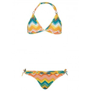 Protest Maillot de bain Junior Fille Covent