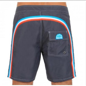 Short de bain Sundek Midnight 4