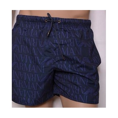 Short de bain Armani Shocking Boxer