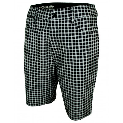 Short de bain ripcurl crimewave boardwalk