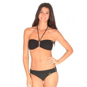 Swimsuit Banana Moon Hedda Longo Maryvale