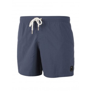 Short de bain maillot Protest Midnight