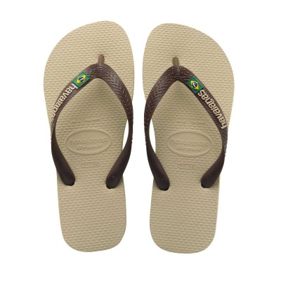 tong havaianas brasil logo sable pour homme best of bikinis. Black Bedroom Furniture Sets. Home Design Ideas