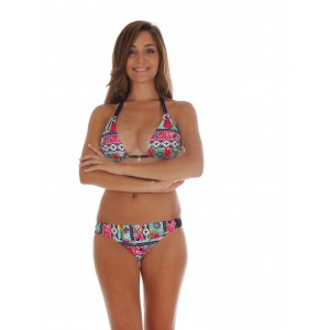 Banana moon swimwear hookipa triangle