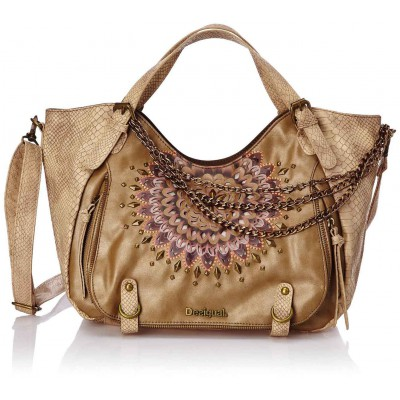 desigual woman hand bag rotterdam urban luxe