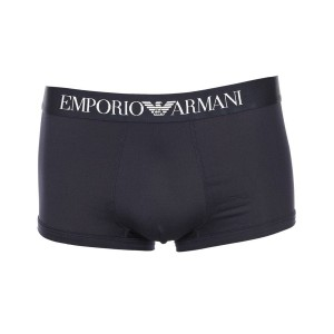Emporio Armani trunk dark blue