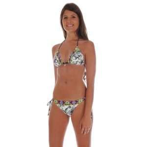 Banana moon swimsuit mindanao multicolor