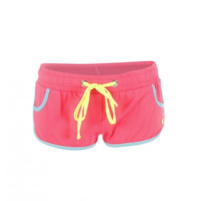 Banana moon short enfant junior teens rose