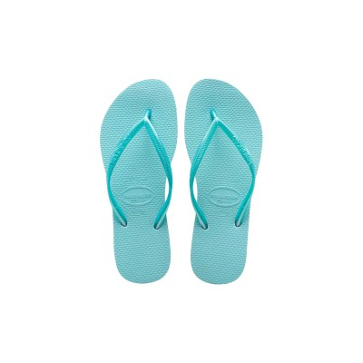 Havaianas tong pour fille ice blue