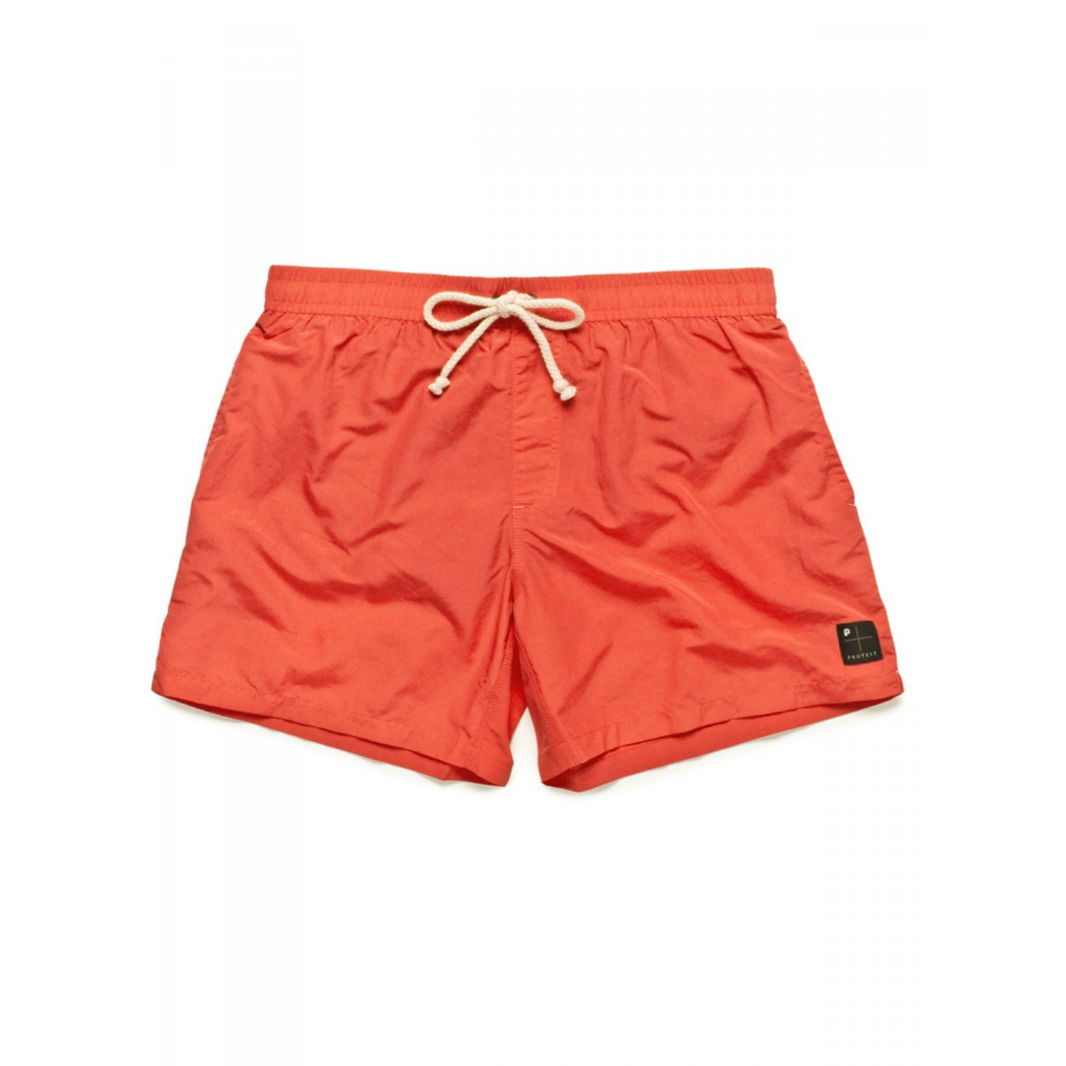 protest shorts