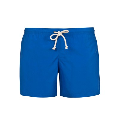 Protest blue  board short for men