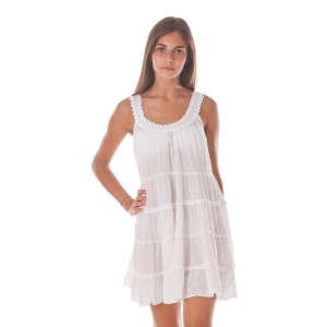 Robe de plage banana moon brody clanfield