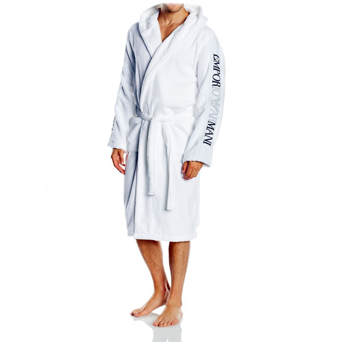 peignoir homme avec capuche quelques liens utiles fine adidas robe 3stripes ao0064 men men 39. Black Bedroom Furniture Sets. Home Design Ideas