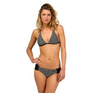 Swimsuit protest women swimwear