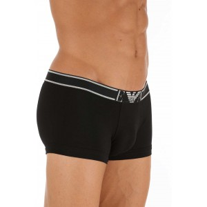 Emporio Armani trunk cotton stretch