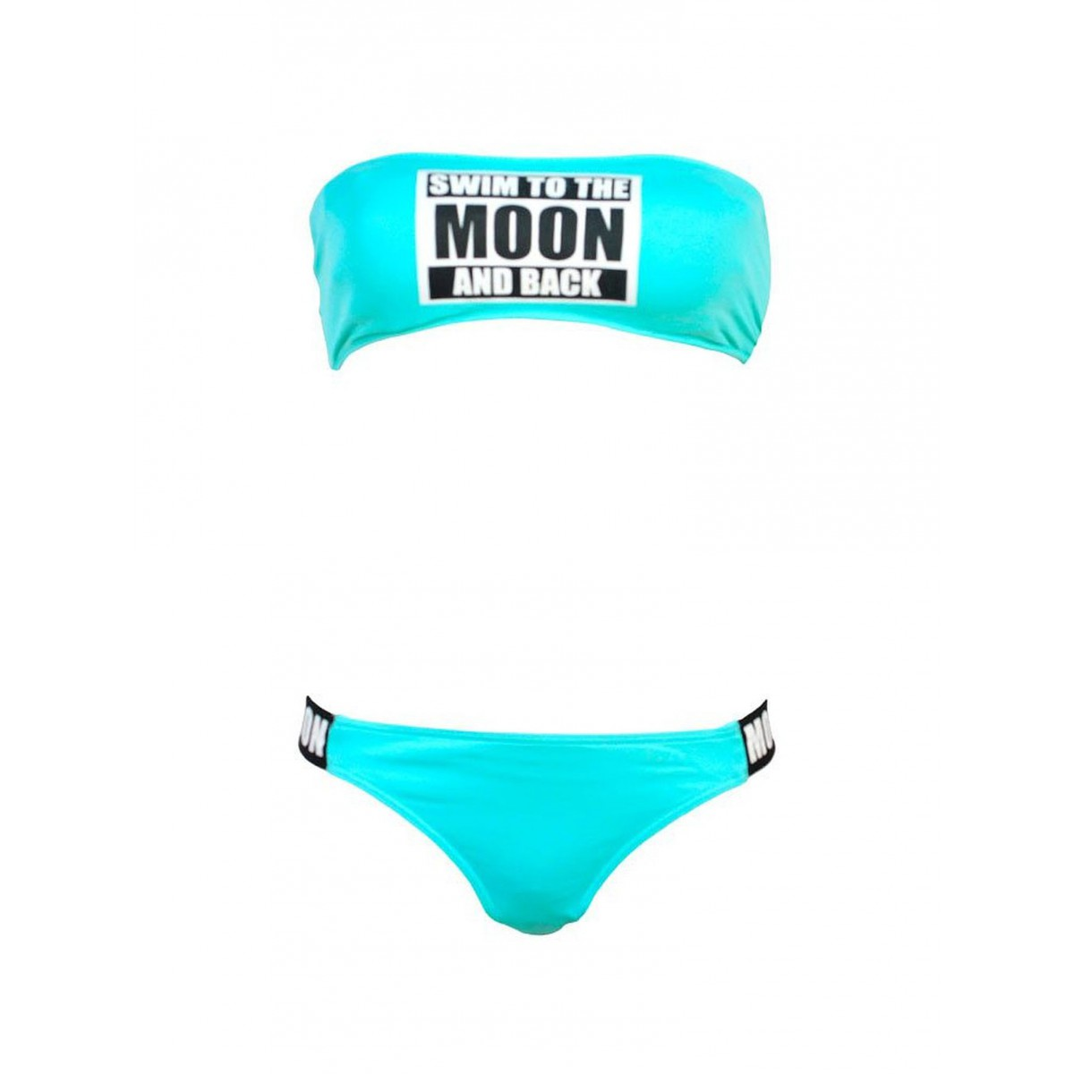 banana moon teens swimsuit turquoise best of bikinis. Black Bedroom Furniture Sets. Home Design Ideas