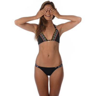 Banana moon swimwsuit cuxo pero blubel