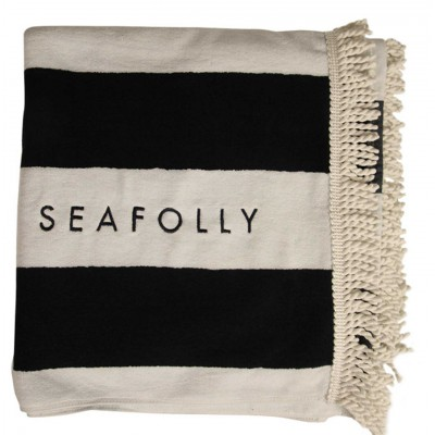 Toelha Seafolly