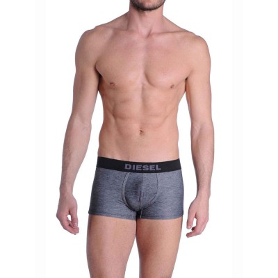 Diesel boxer homme under denim noir