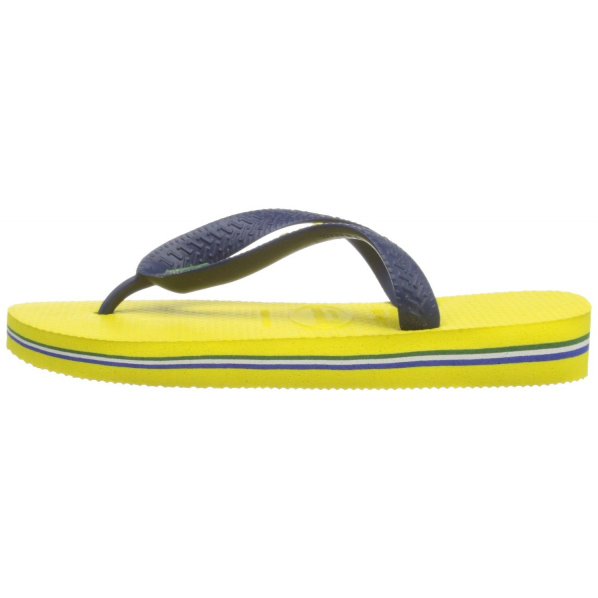 tong havaianas homme top brasil jaune havaianas 2017. Black Bedroom Furniture Sets. Home Design Ideas