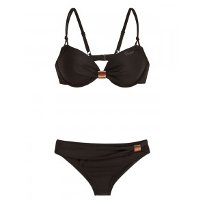 Swimsuit protest women swimwear grom