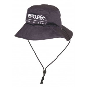 Ripcurl vintage beach hat surfing and kitesurfing