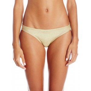 Ondademar bottom of panties ondademar swimsuit collection gold