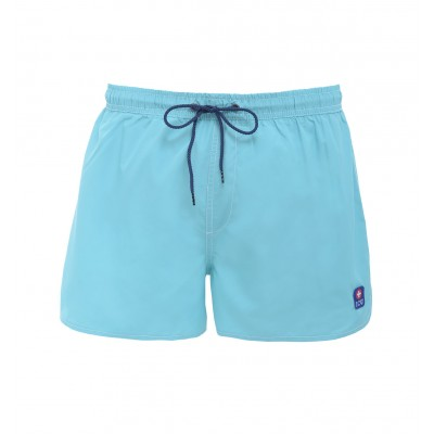 icu bath short for man blue
