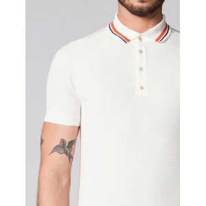 Diesel polo hombre