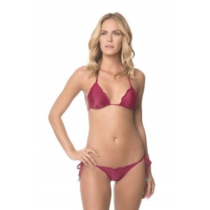 Despi swimsuit cherry frufru