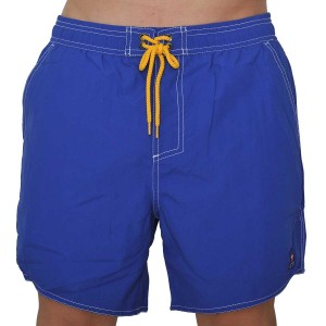 icu bath short for man hard blue