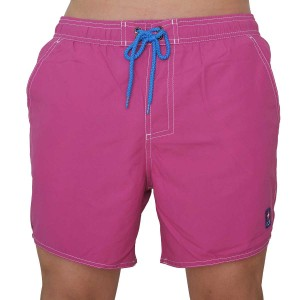 icu bath short for men cyclamen rossi