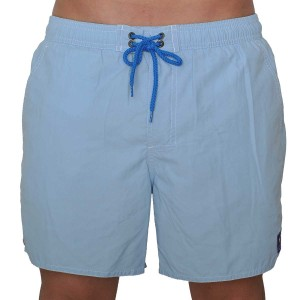 icu bath short for man clear blue