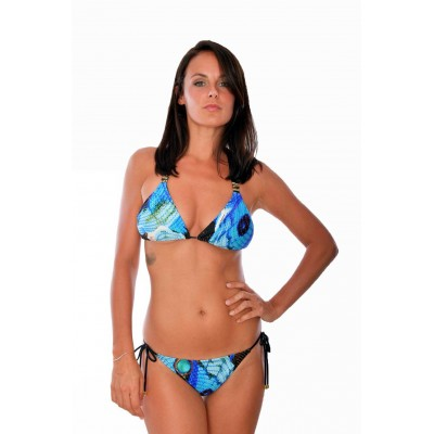 Aguaclara woman swimsuit