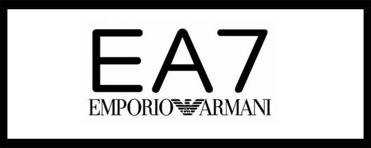 collection emporio armani ea7