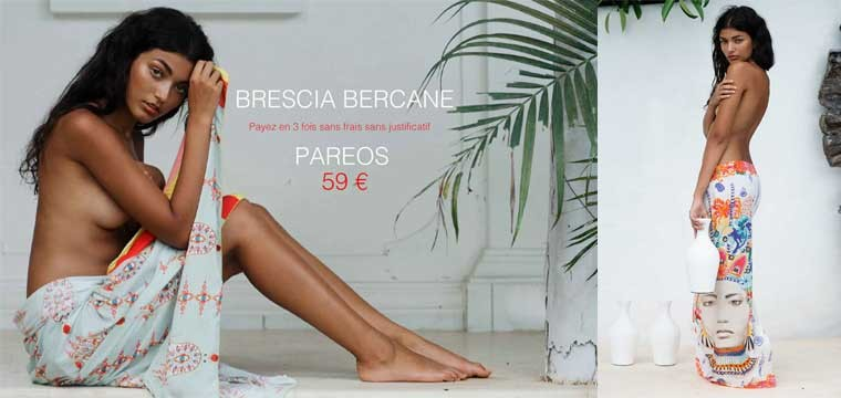pareo und Sarong in germany online