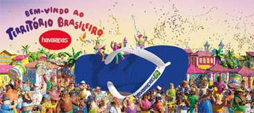 havaianas flipflop tong 2015 2016